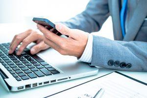 header-kak-nachat-online-biznes
